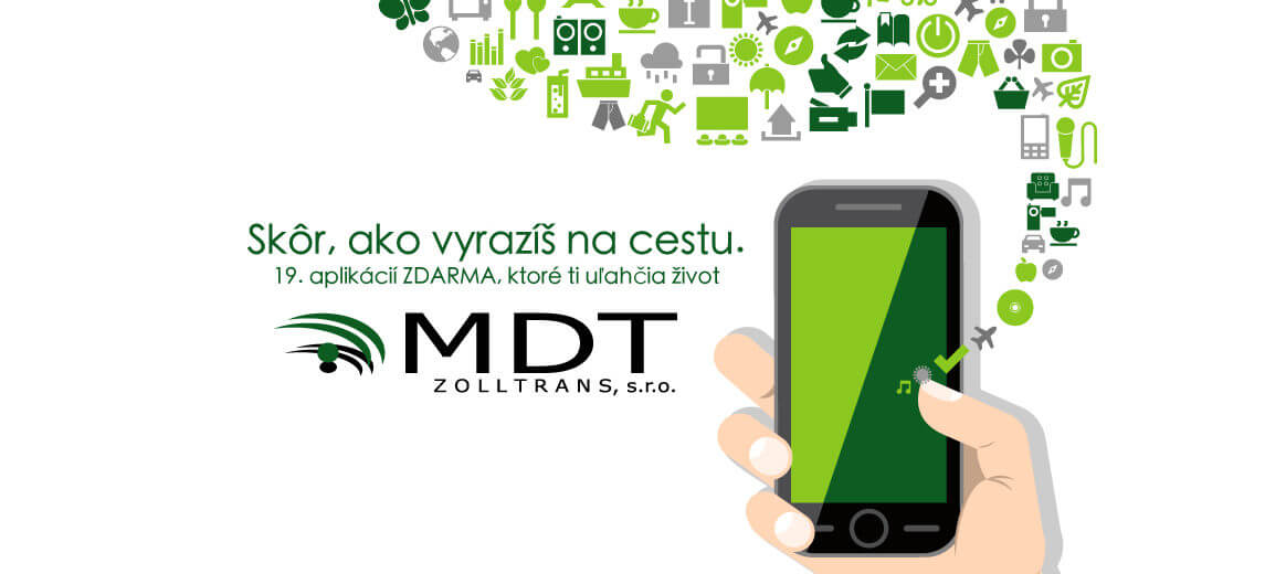 mdtzolltrans-ebook-web-banner